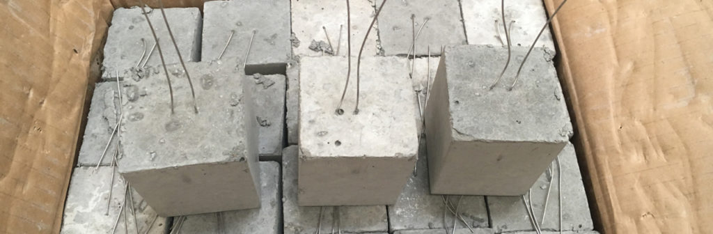 Spacer For Concrete Deck : Home spacers australia