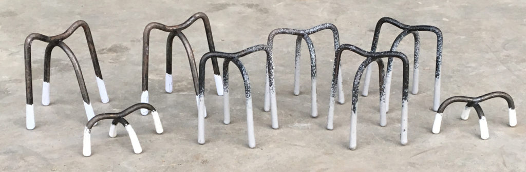concreteaccessories-wire-barchair-spacer_26