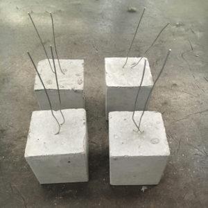 Concrete Spacers Spacers Australia