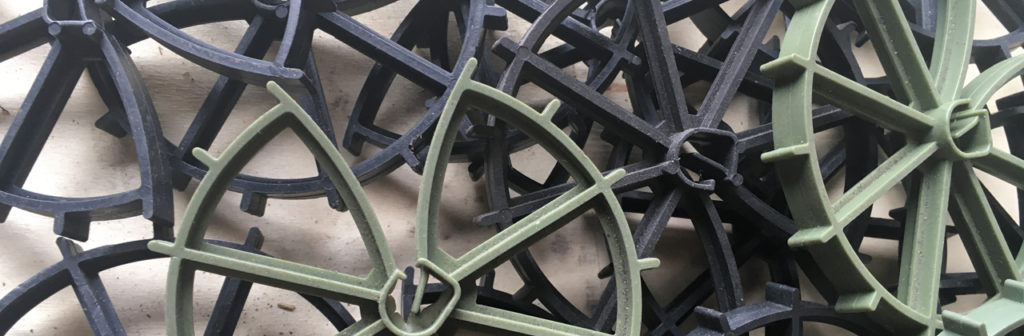 concreteaccessories-plastic-barchair-circular_32